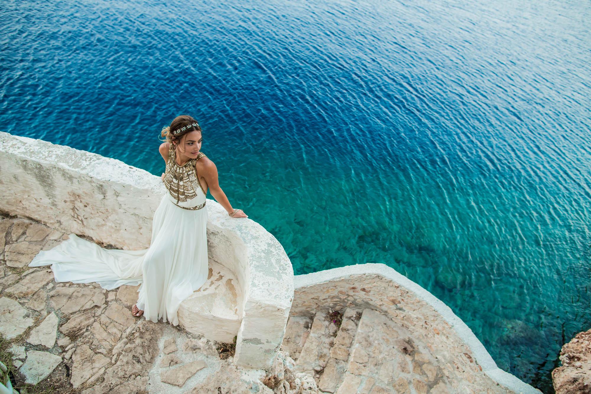 MacDougall-Photography-Sydney-Wedding-Photographers-41.jpg