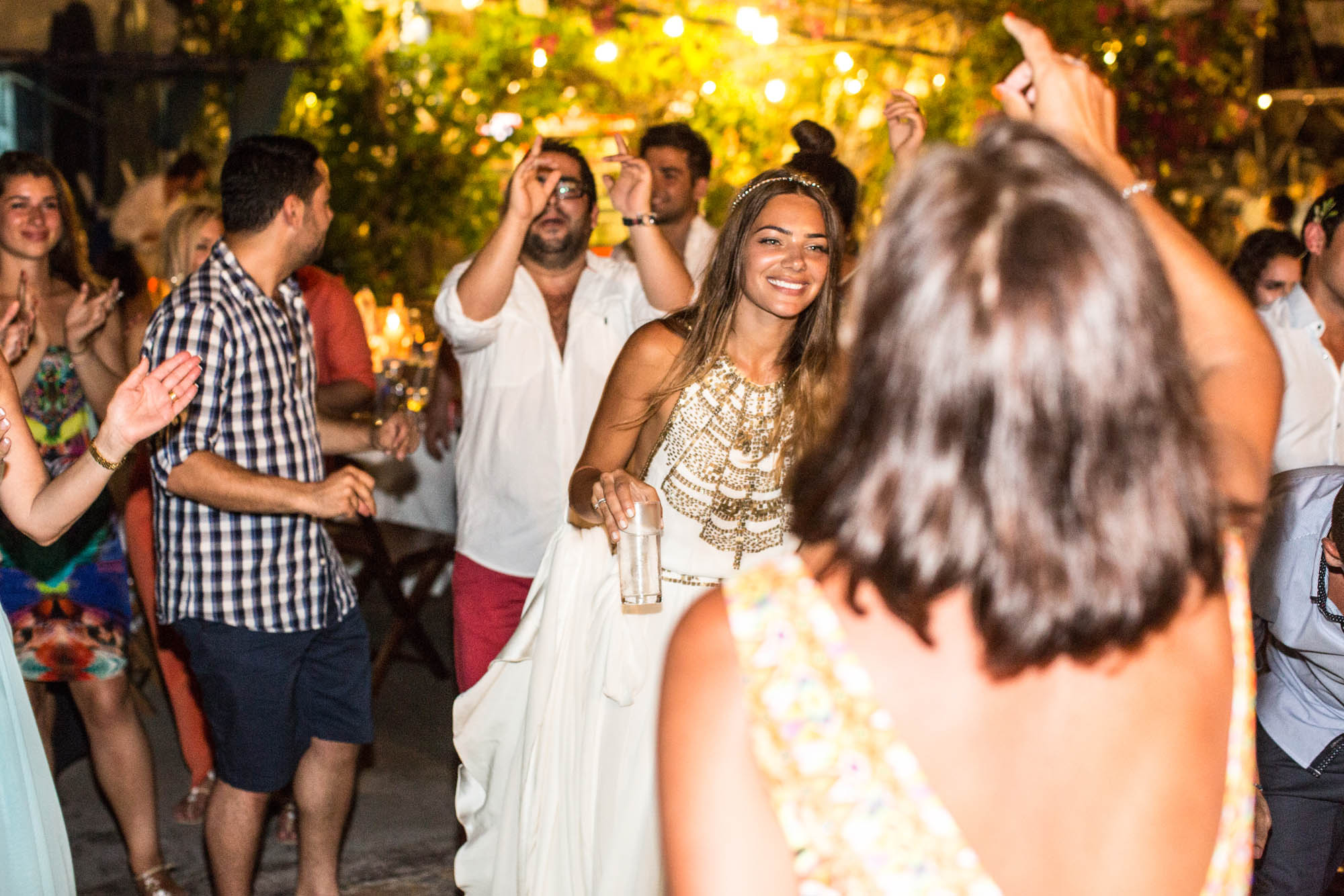 MacDougall-Photography-Sydney-Wedding-Photographers-61.jpg