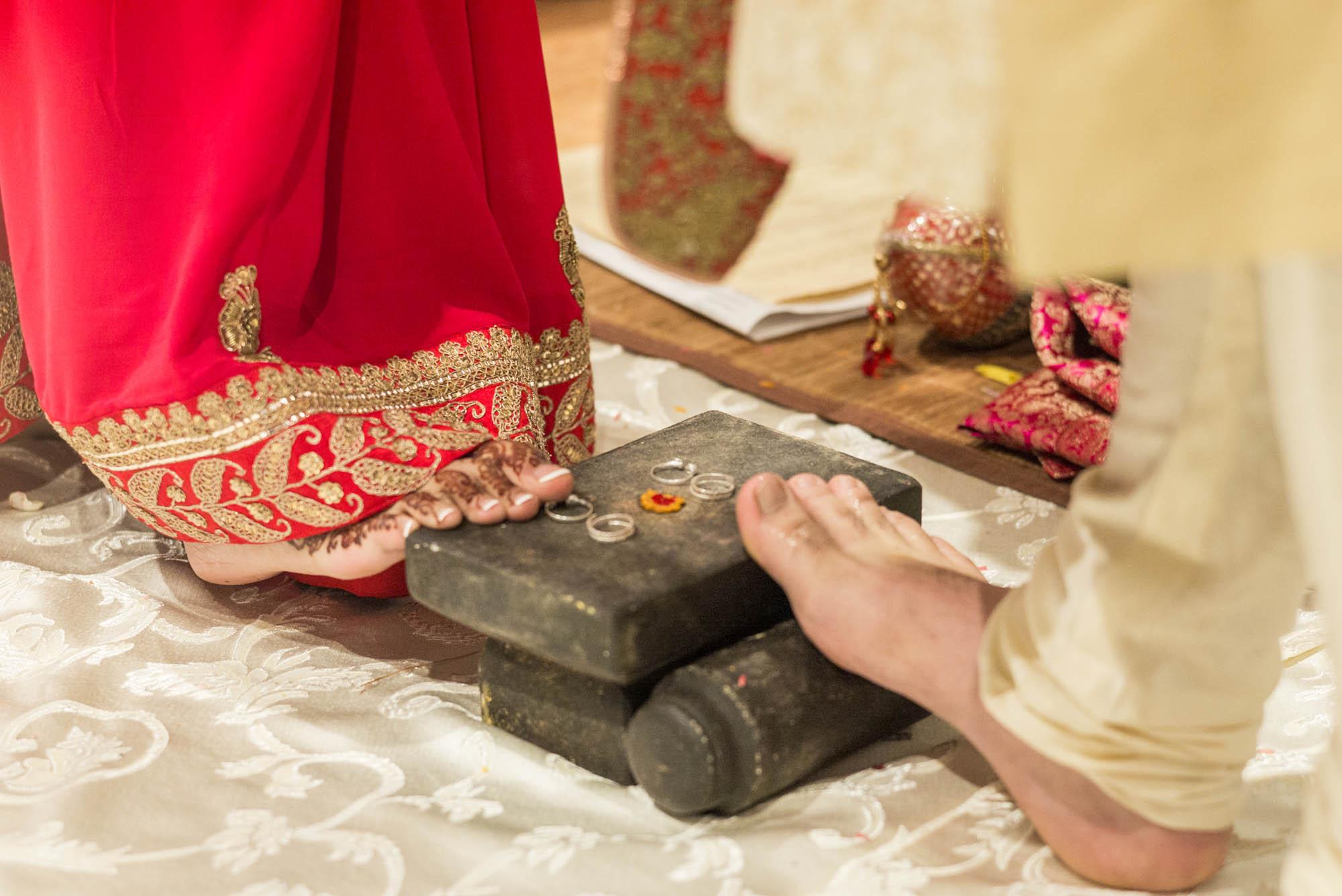 MacDougall-Photography-Sydney-Wedding-Photographers-15.jpg