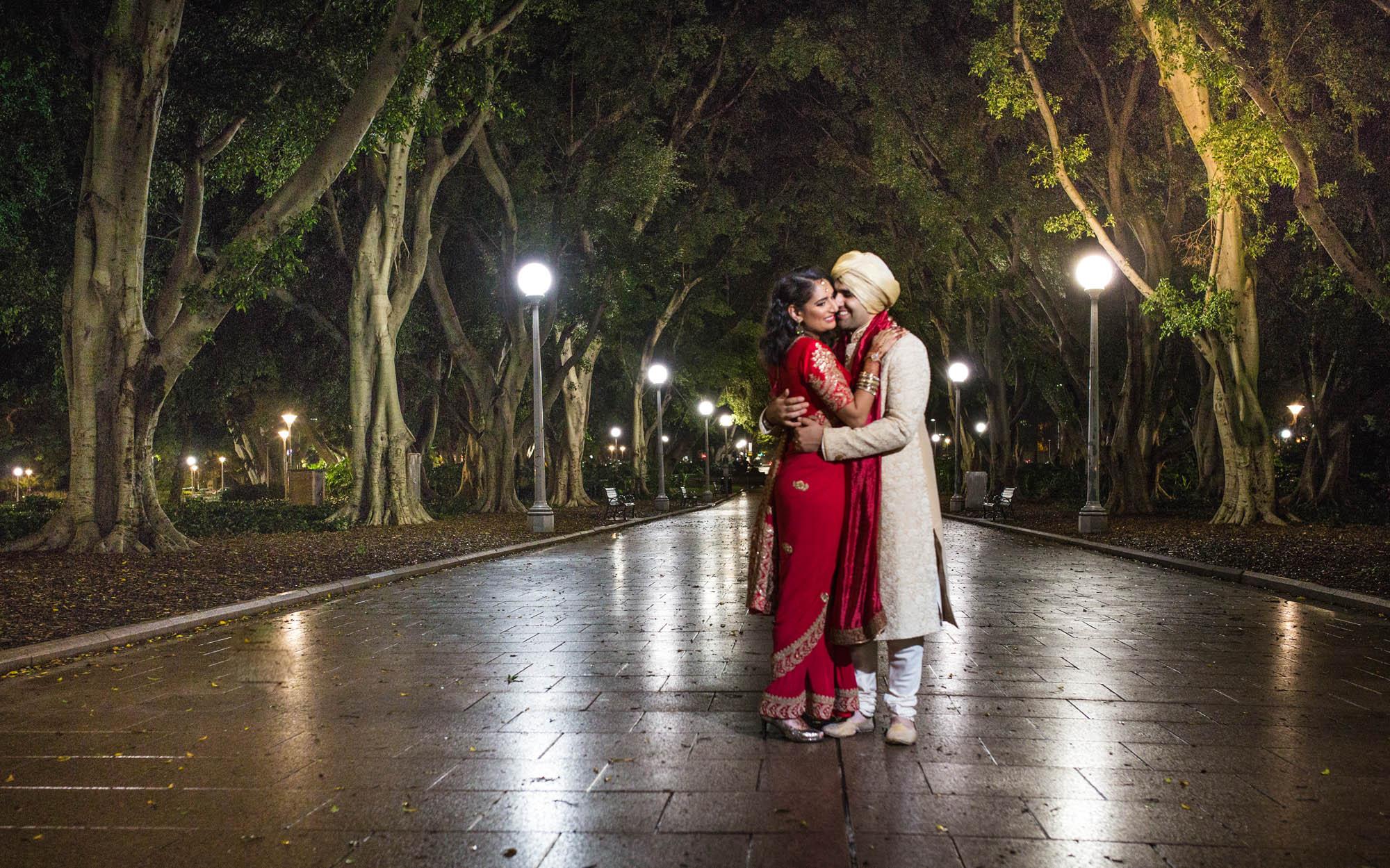 MacDougall-Photography-Sydney-Wedding-Photographers-37.jpg