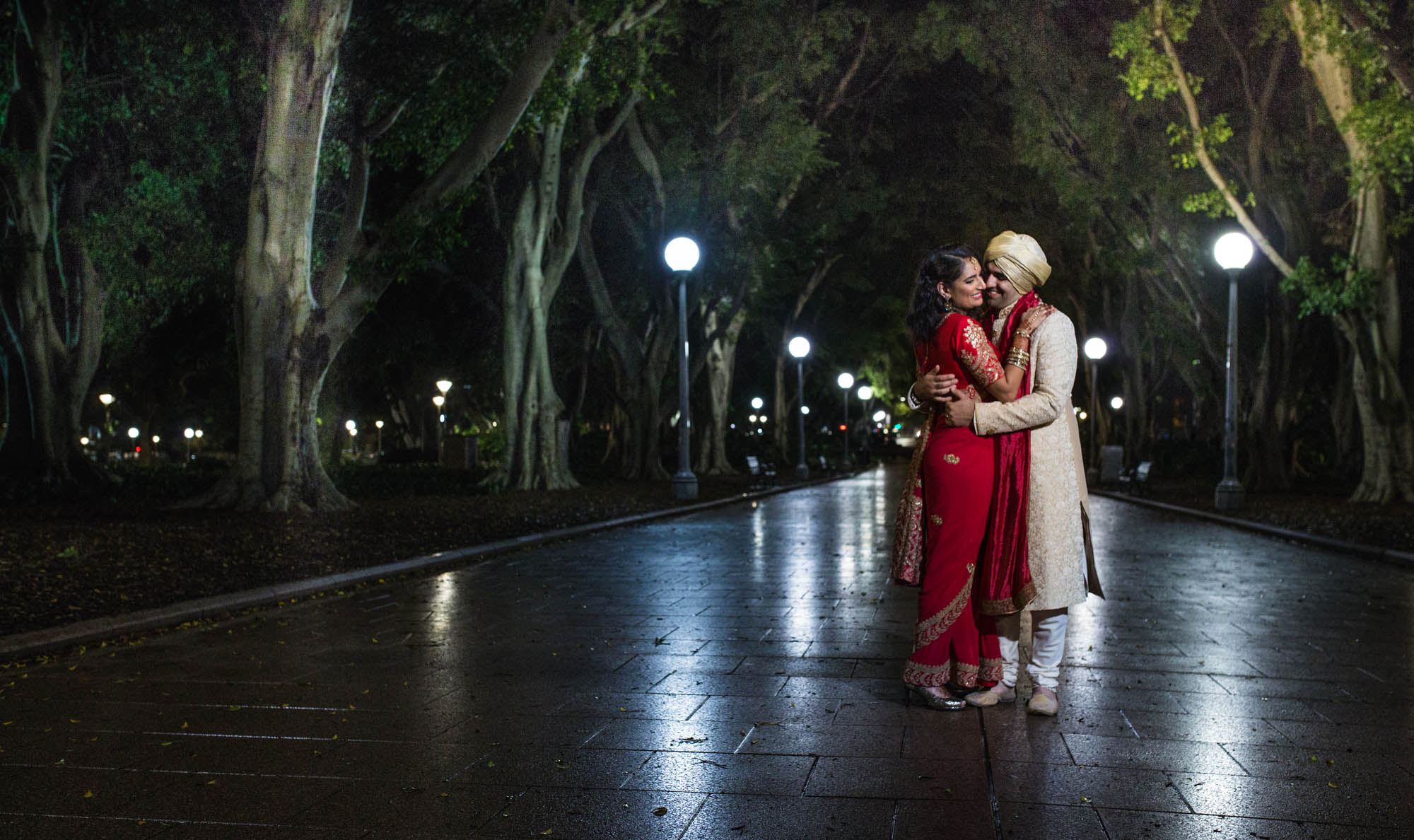 MacDougall-Photography-Sydney-Wedding-Photographers-38.jpg