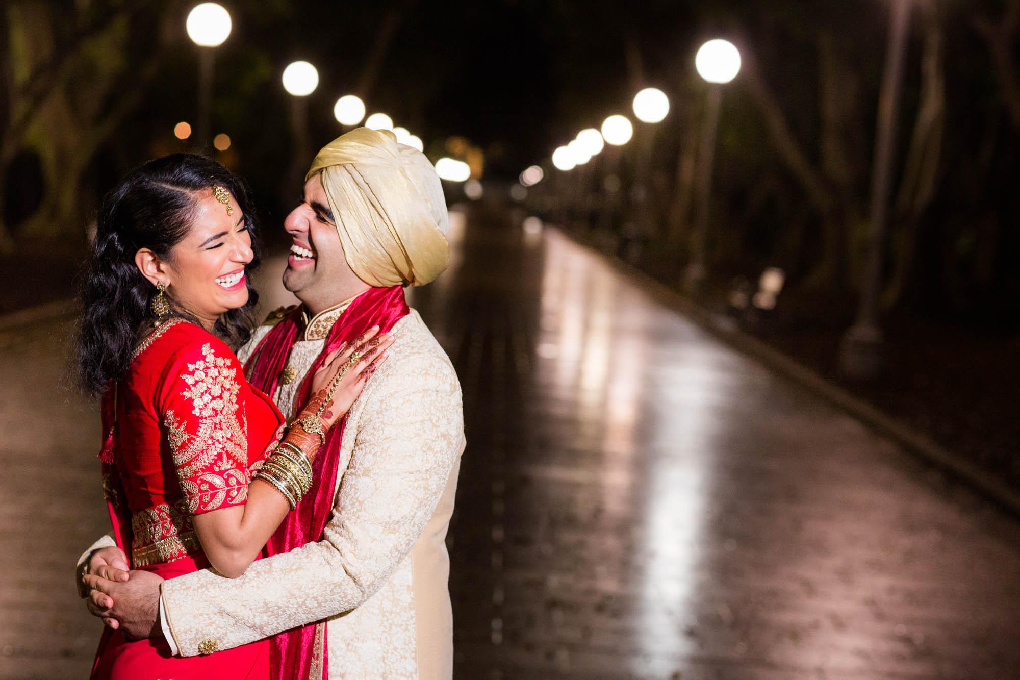 MacDougall-Photography-Sydney-Wedding-Photographers-50.jpg