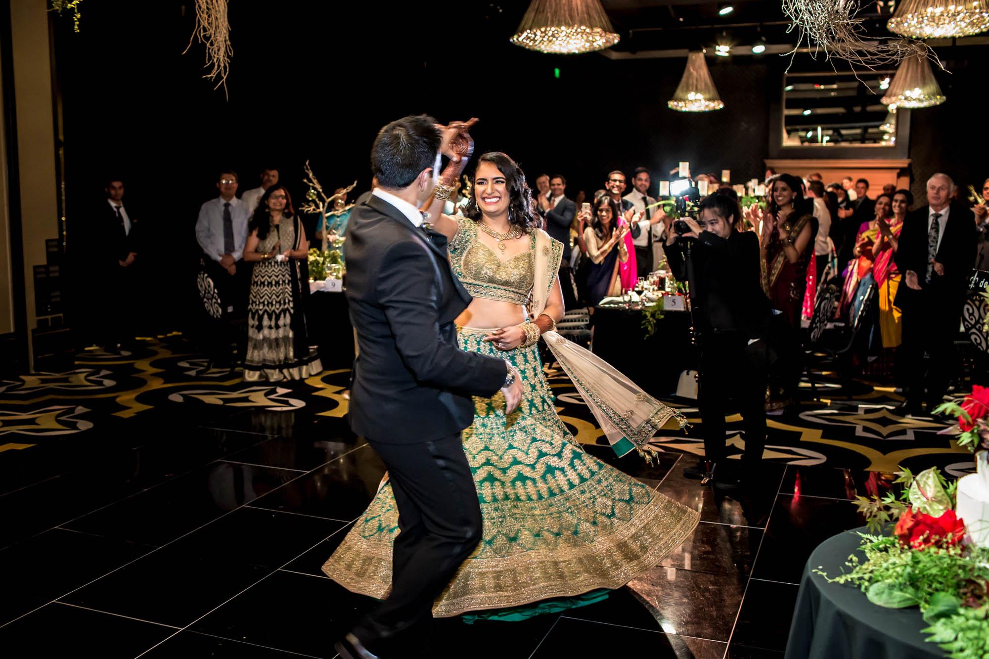 MacDougall-Photography-Sydney-Wedding-Photographers-55.jpg