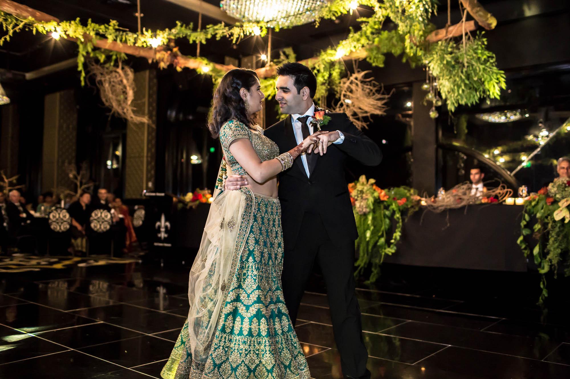 MacDougall-Photography-Sydney-Wedding-Photographers-59.jpg