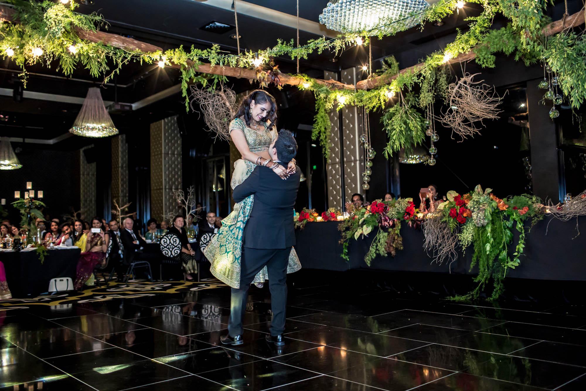 MacDougall-Photography-Sydney-Wedding-Photographers-60.jpg