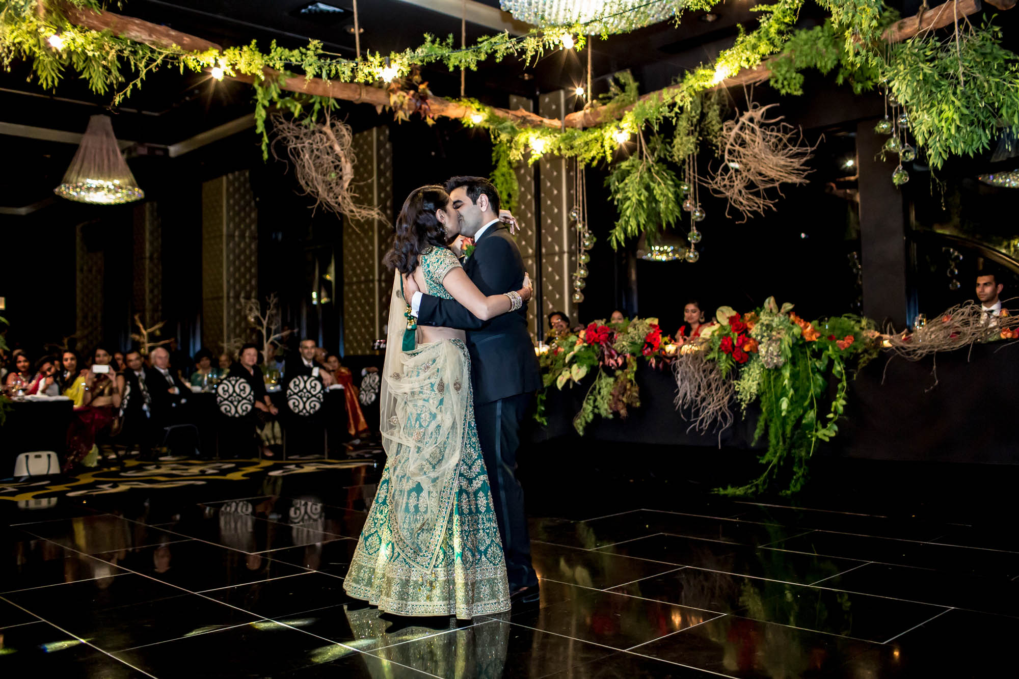MacDougall-Photography-Sydney-Wedding-Photographers-62.jpg