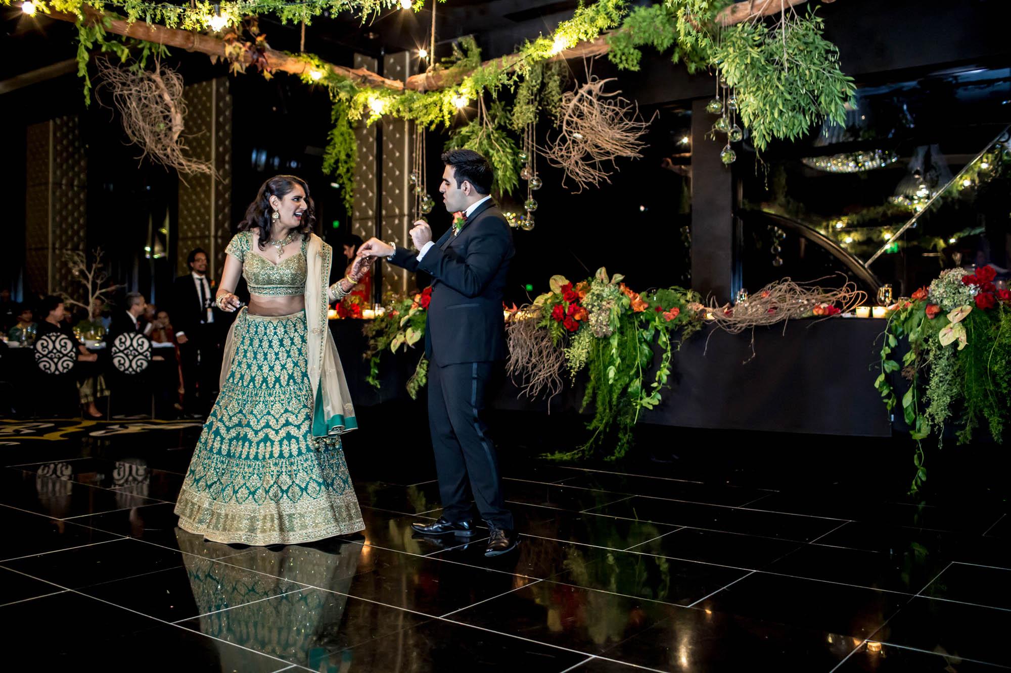 MacDougall-Photography-Sydney-Wedding-Photographers-63.jpg