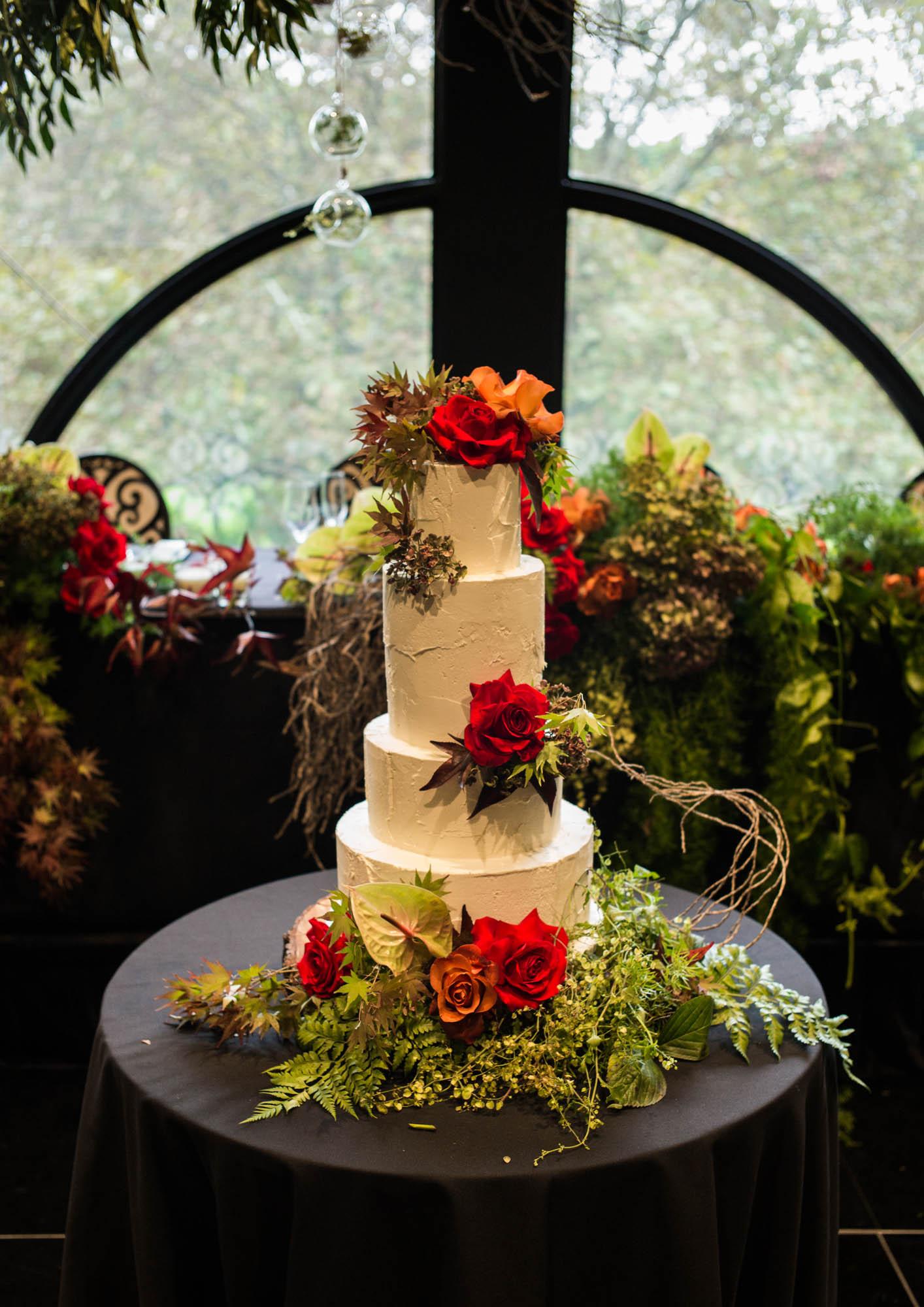 MacDougall-Photography-Sydney-Wedding-Photographers-65.jpg