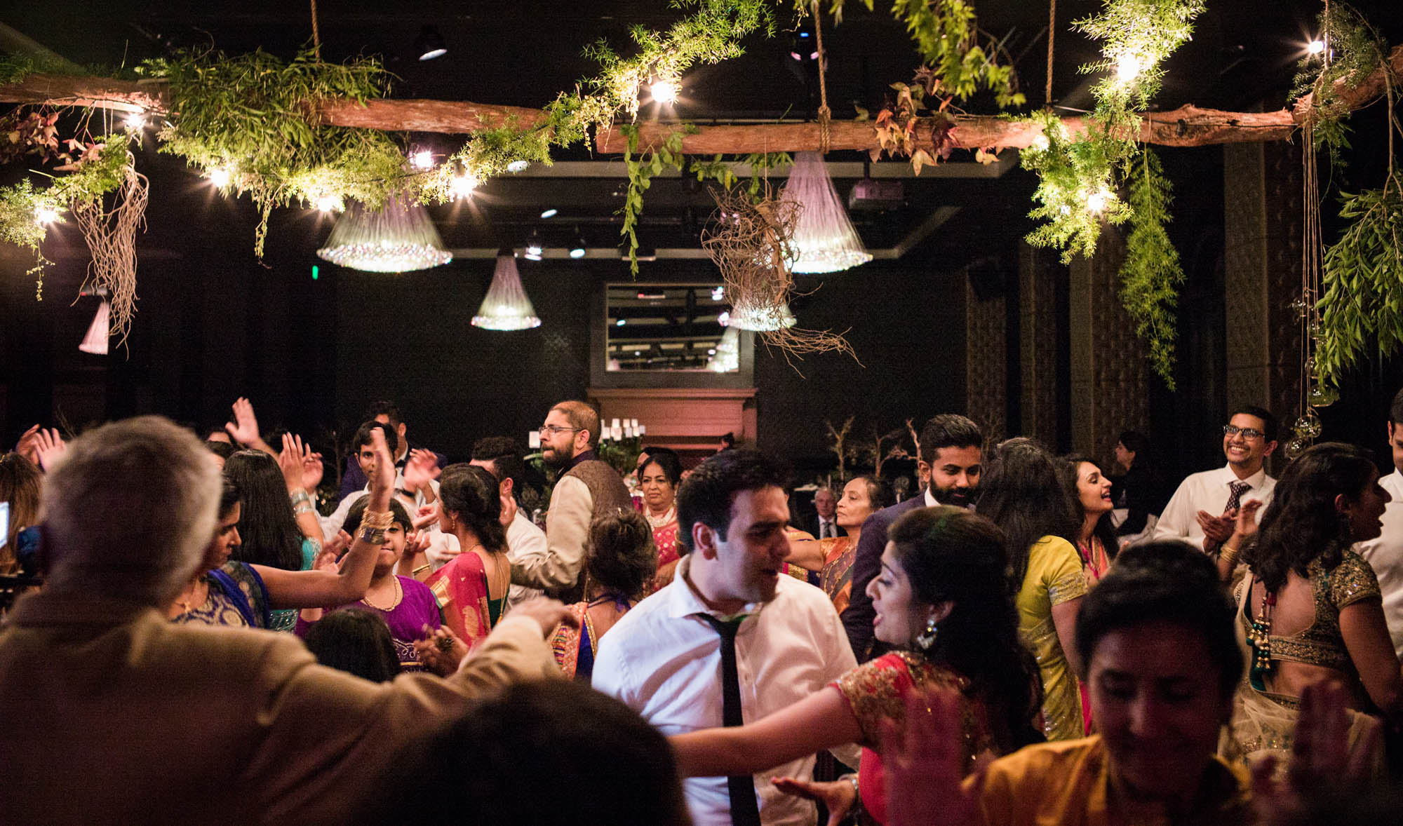 MacDougall-Photography-Sydney-Wedding-Photographers-71.jpg