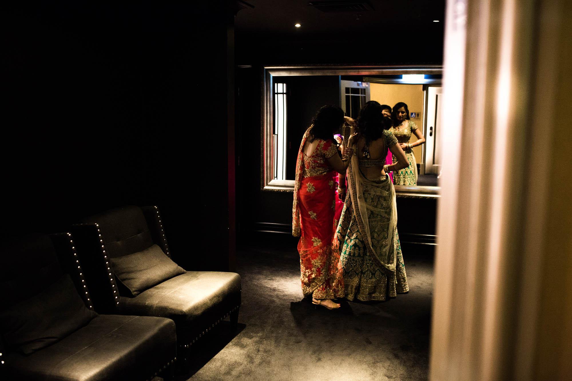 MacDougall-Photography-Sydney-Wedding-Photographers-77.jpg