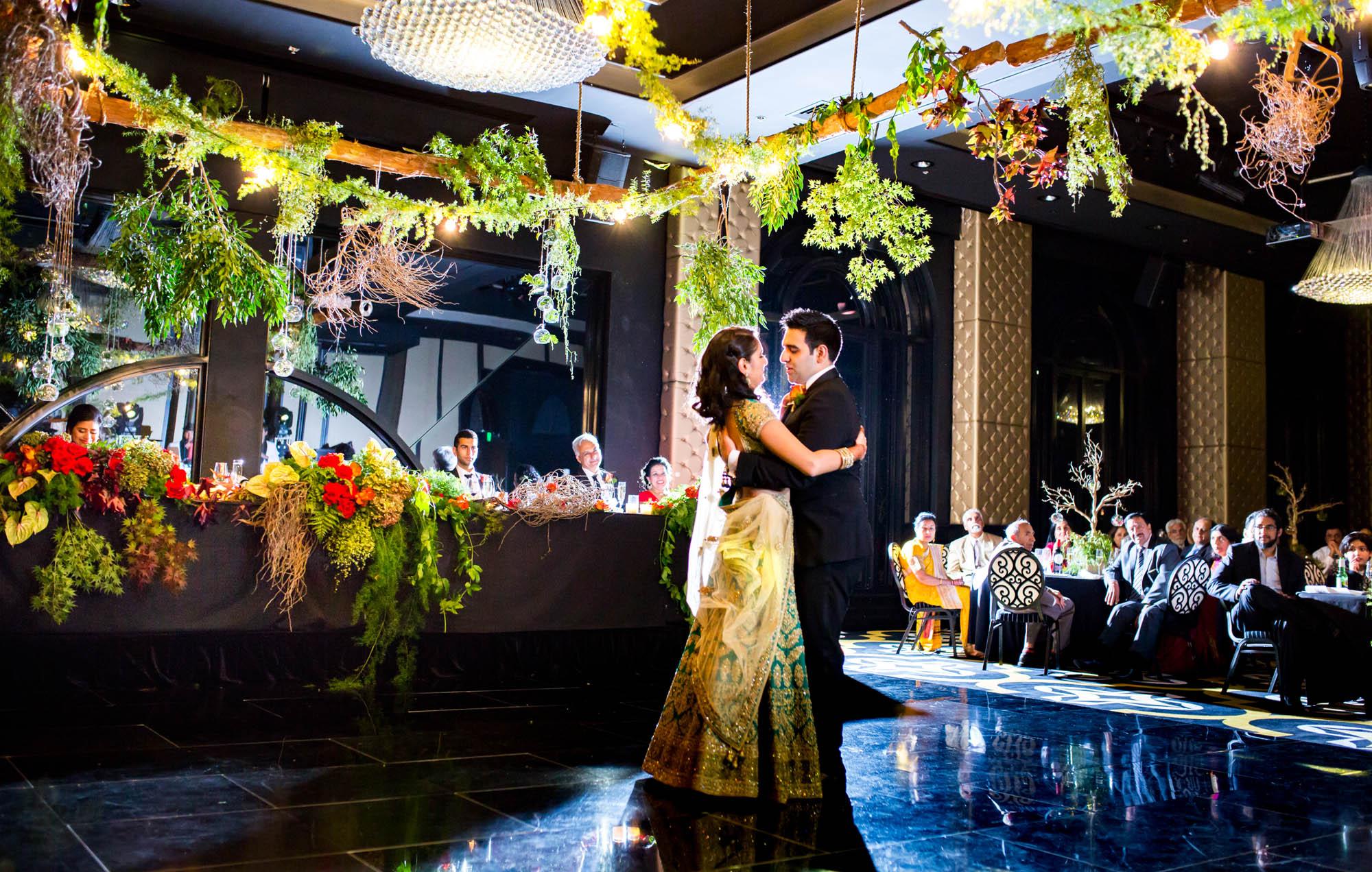 MacDougall-Photography-Sydney-Wedding-Photographers-78.jpg
