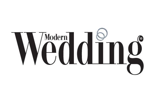 _Modern-Wedding.jpg