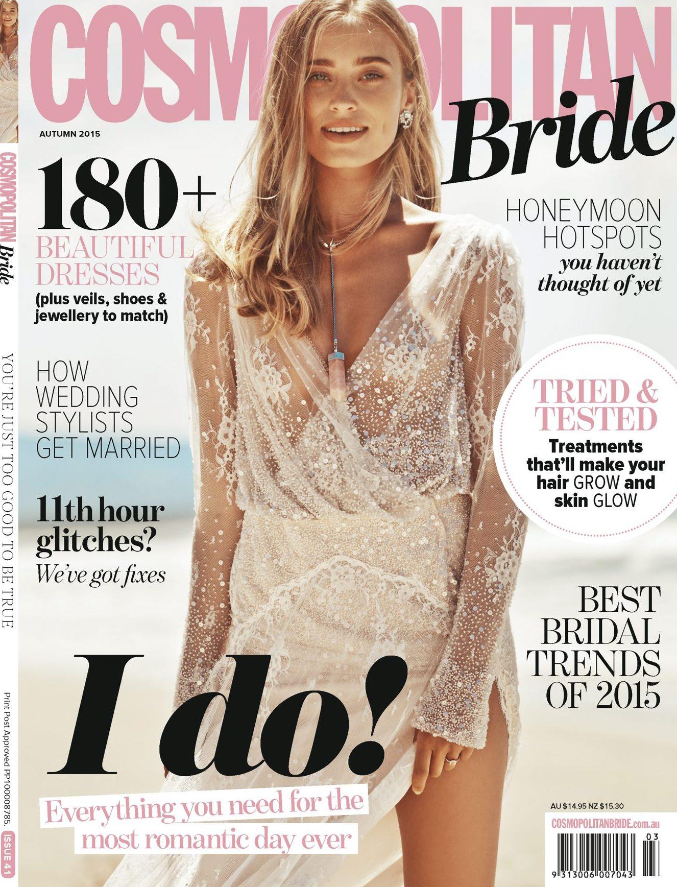 Cosmo Bride Autum 2015 cover.jpeg