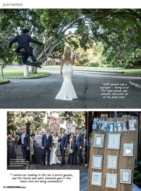 Cosmo Bride Ashlee and Jeff 114.jpeg