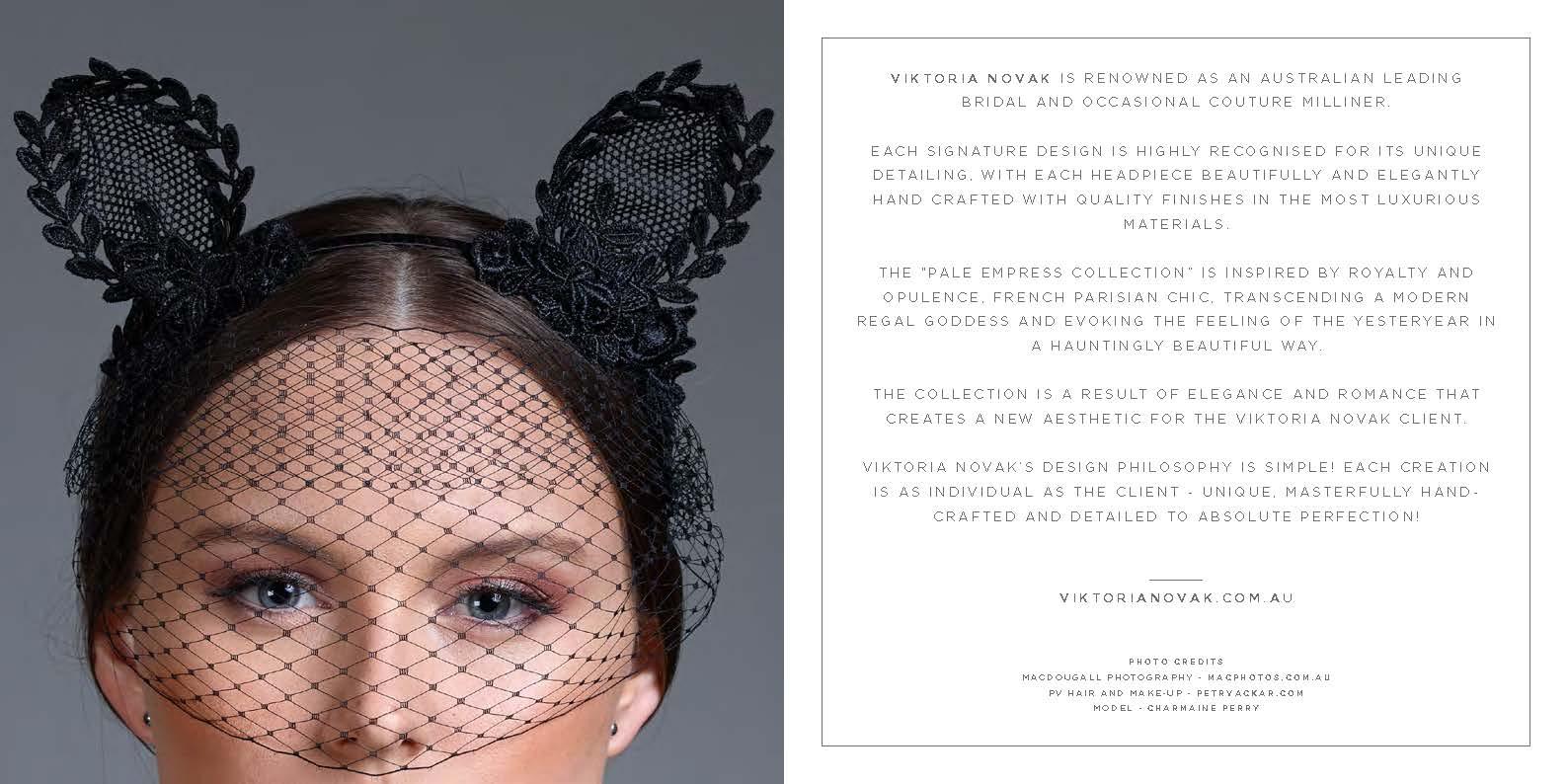Viktoria Novak - The Pale Empress Look Book_Page_02.jpg