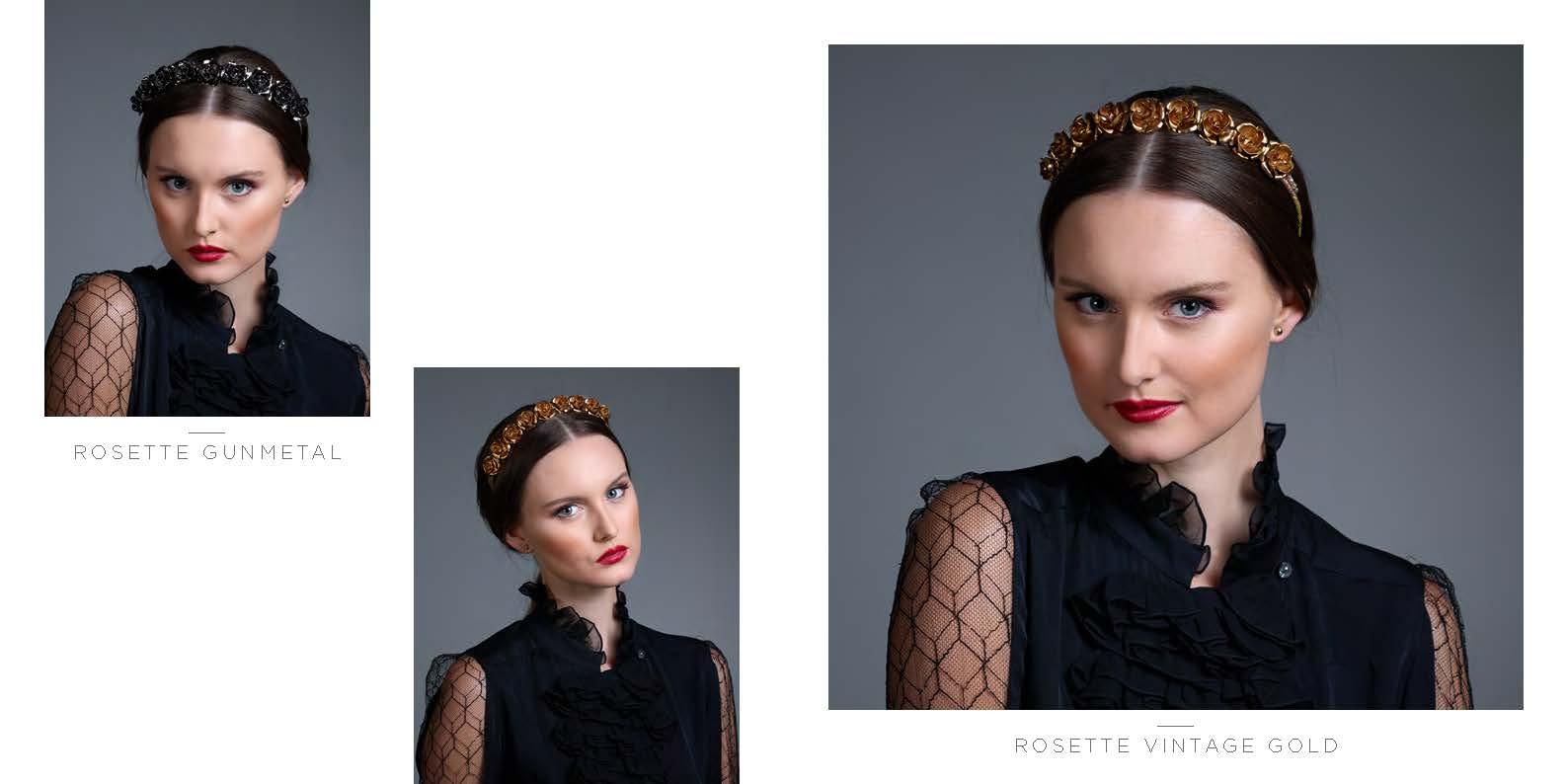 Viktoria Novak - The Pale Empress Look Book_Page_05.jpg