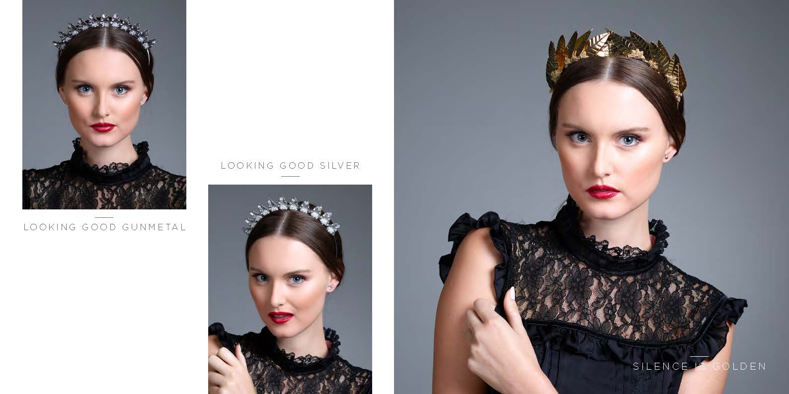 Viktoria Novak - The Pale Empress Look Book_Page_08.jpg