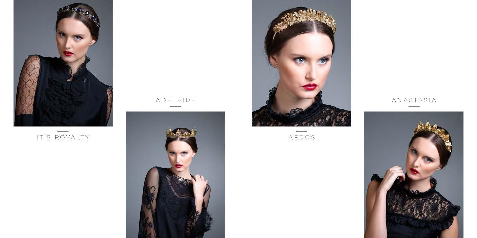 Viktoria Novak - The Pale Empress Look Book_Page_09.jpg