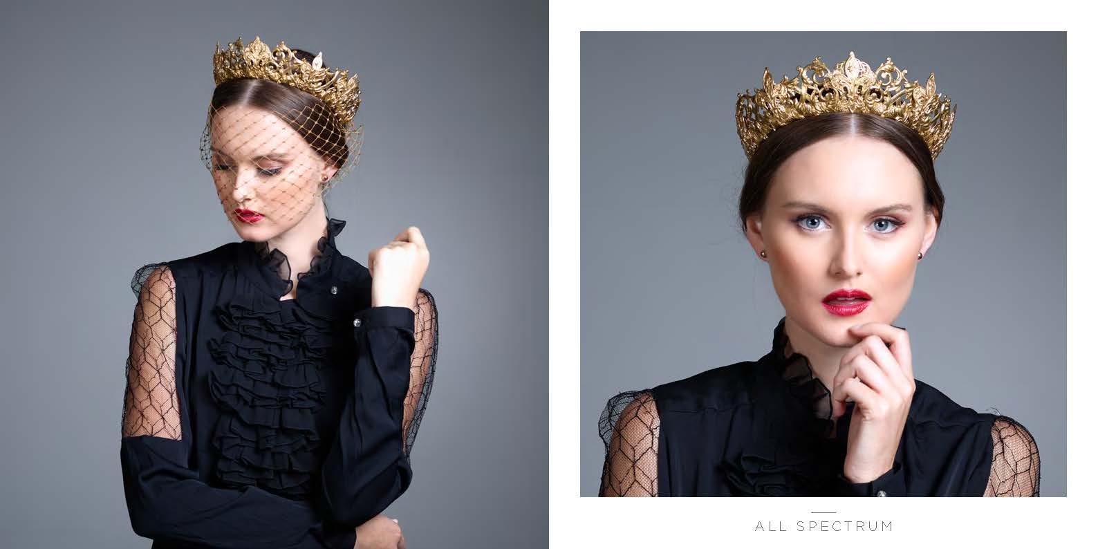 Viktoria Novak - The Pale Empress Look Book_Page_12.jpg
