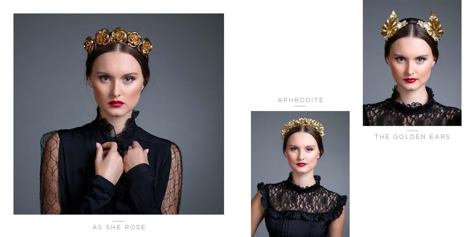 Viktoria Novak - The Pale Empress Look Book_Page_13.jpg