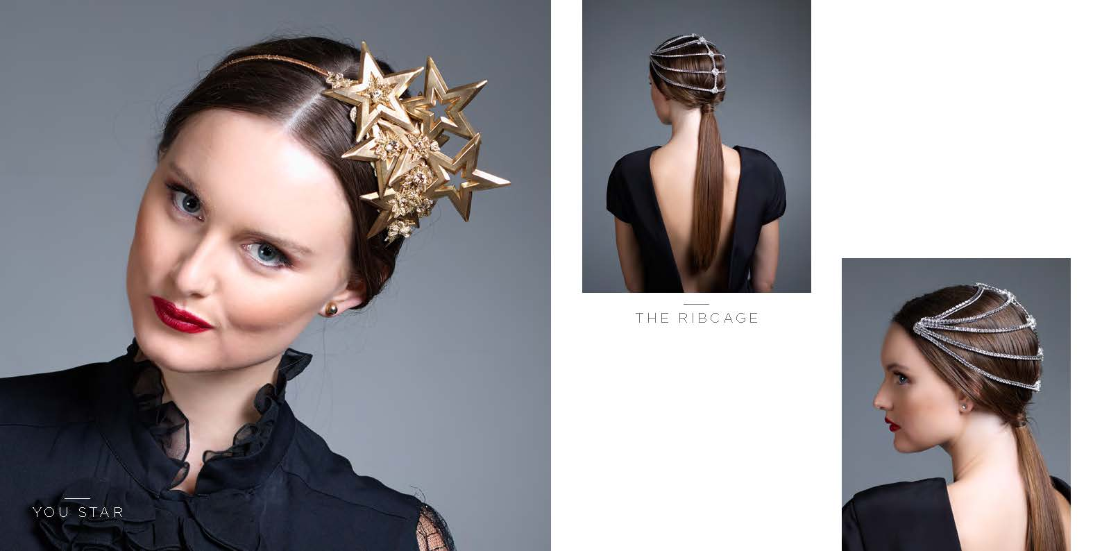 Viktoria Novak - The Pale Empress Look Book_Page_14.jpg