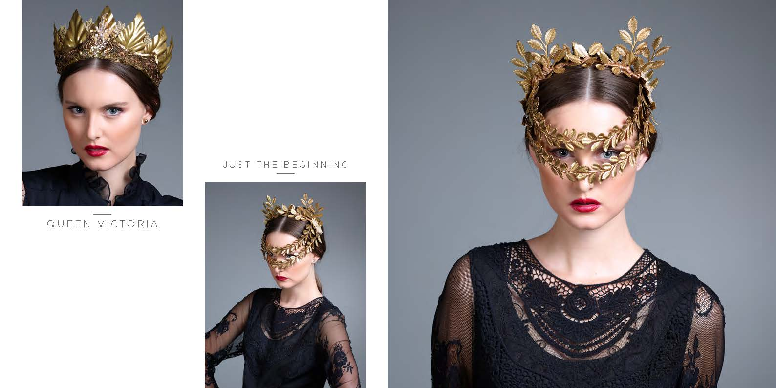 Viktoria Novak - The Pale Empress Look Book_Page_16.jpg