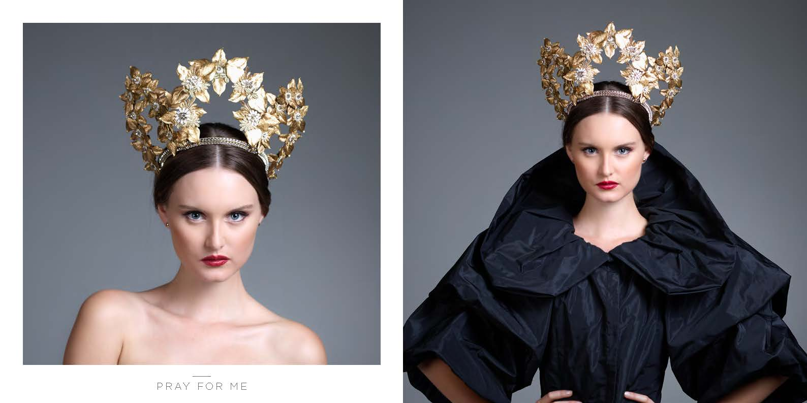 Viktoria Novak - The Pale Empress Look Book_Page_20.jpg