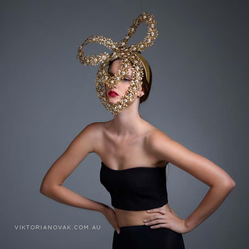 Viktoria Novak - The Pale Empress Look Book_Page_21.jpg