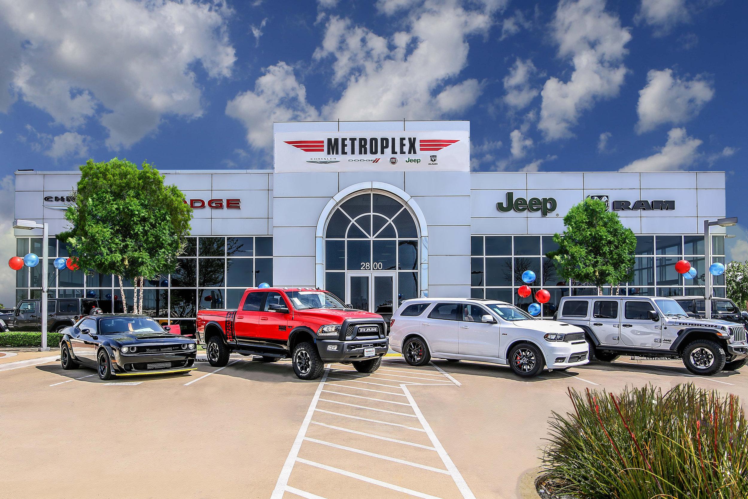 Metroplex-Chrysler-Dodge-Jeep-Ram-FIAT-Showroom1-LR.jpeg.jpg