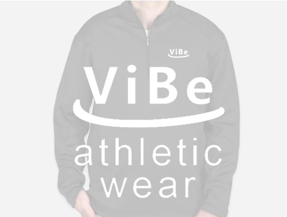 Vibe-Athletic-Wear.jpg
