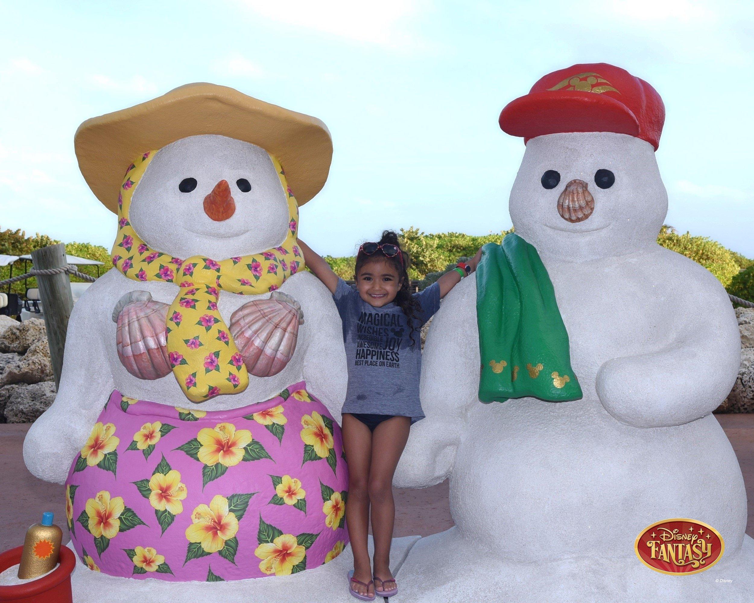 351-87888530-Snow Man-40541_GPR.jpg