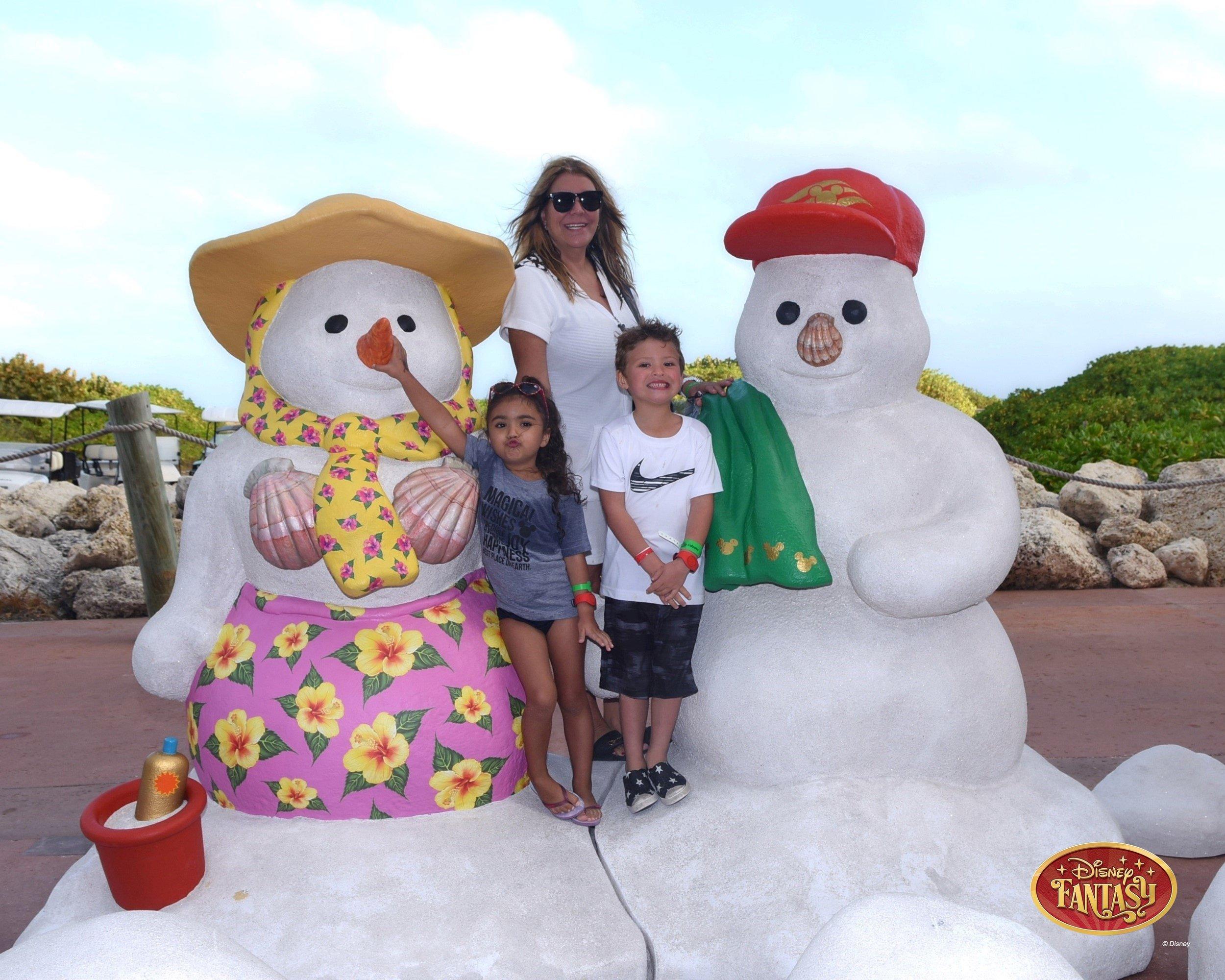 351-87888503-Snow Man-40541_GPR.jpg