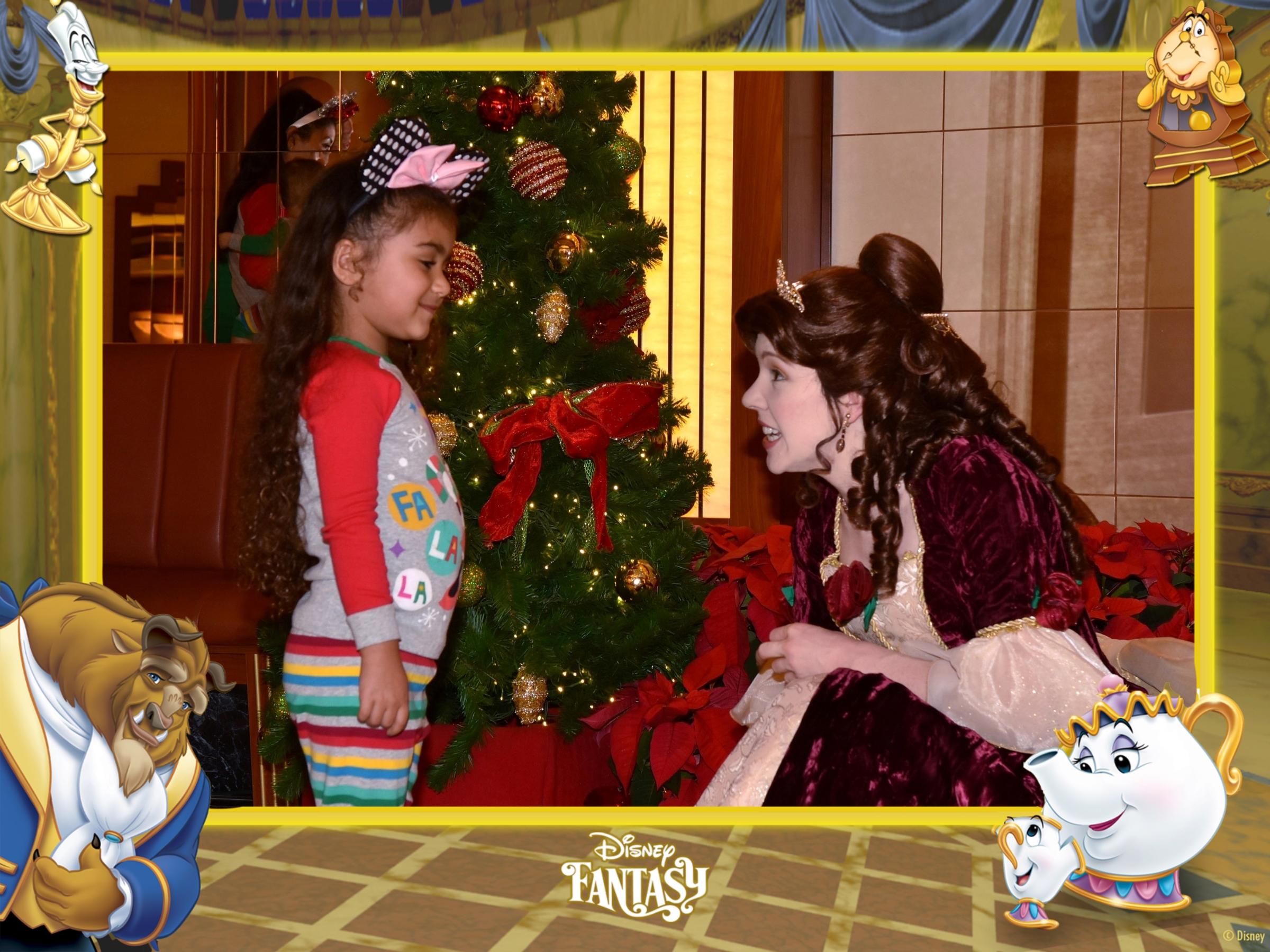 351-87497786-Princesses P Belle 4 MS-40597_GPR.jpg