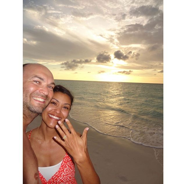 7 years ago I said yes! The first and only time I've actually been surprised! . .