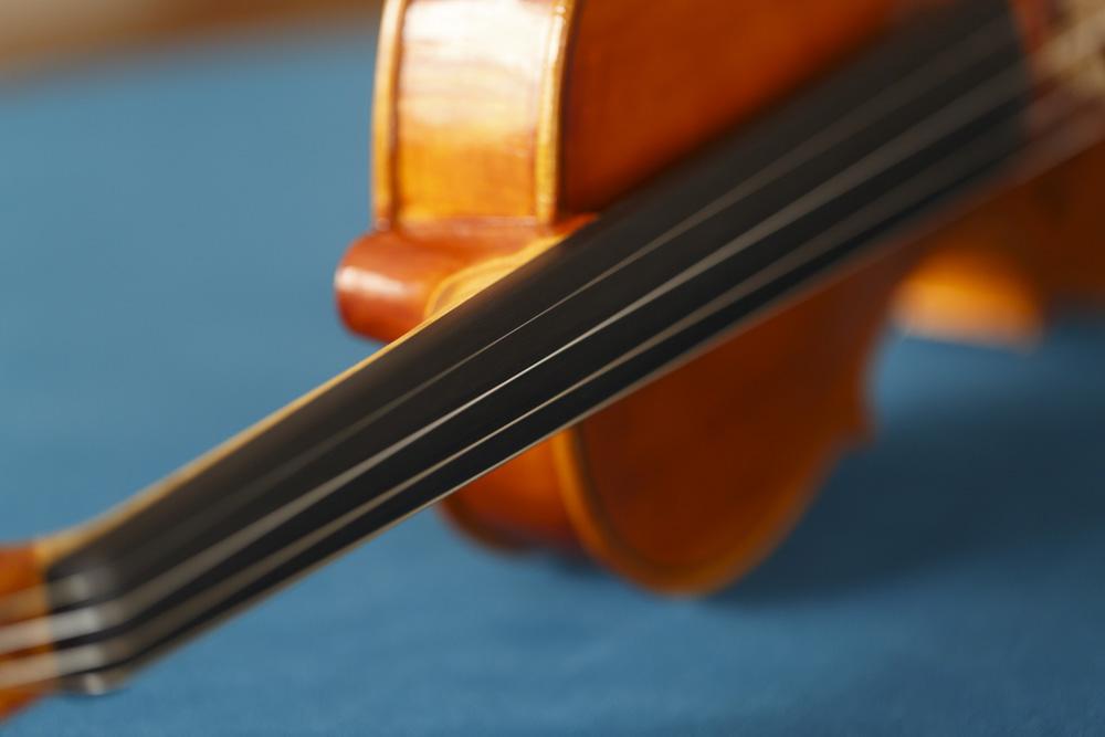 will-scherer-violins-75.jpg