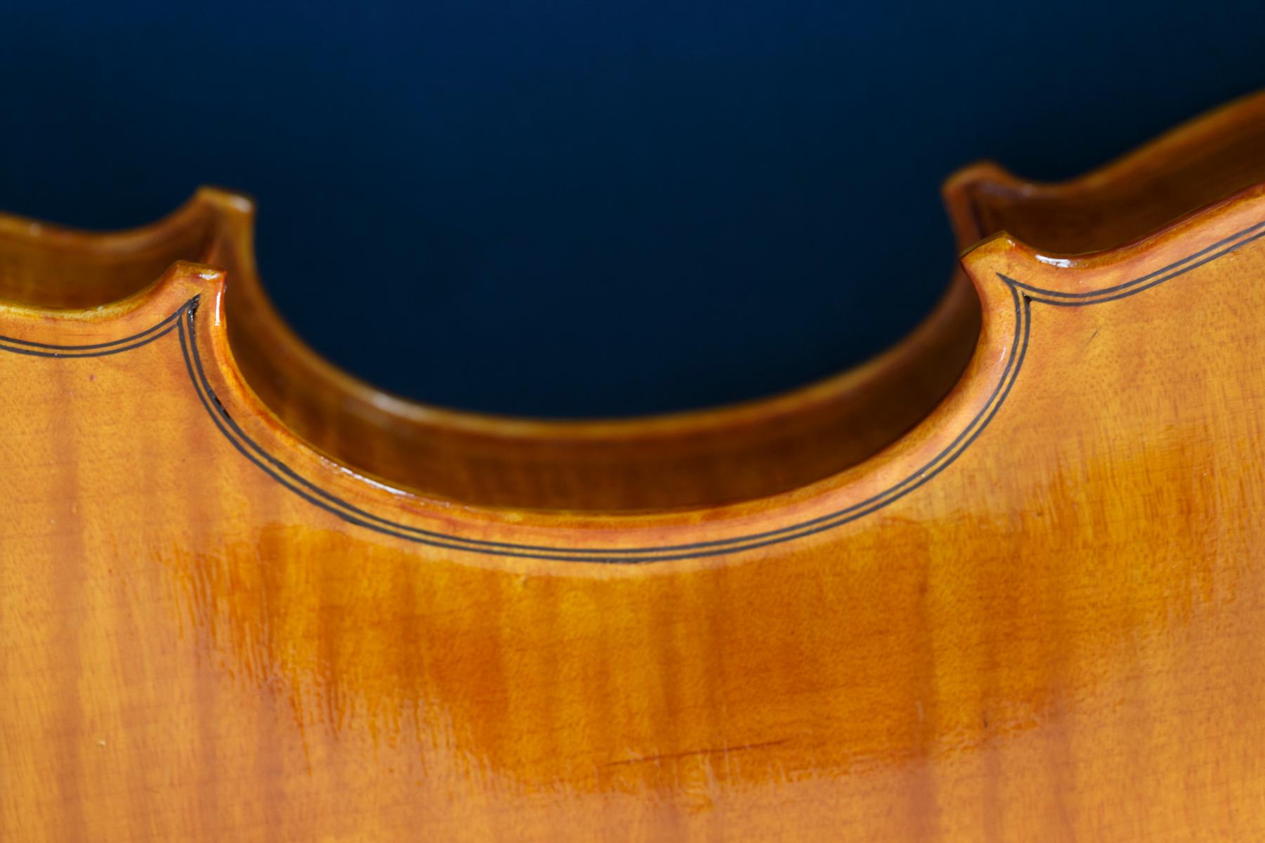 will-scherer-violins-80.jpg