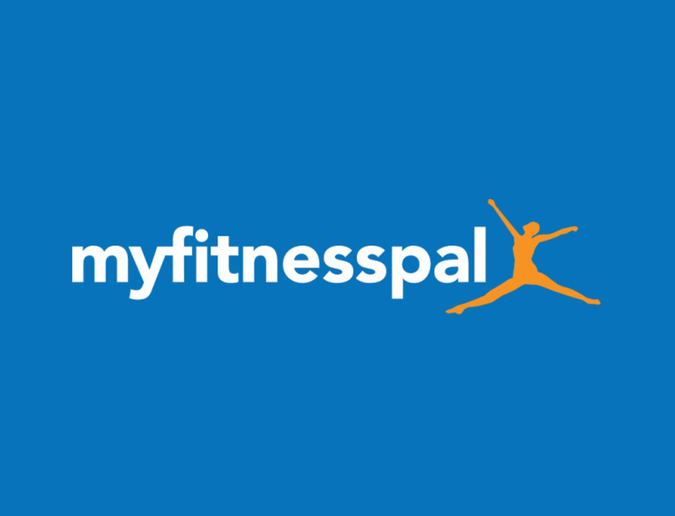 myfitnesspal-windows-phone.png