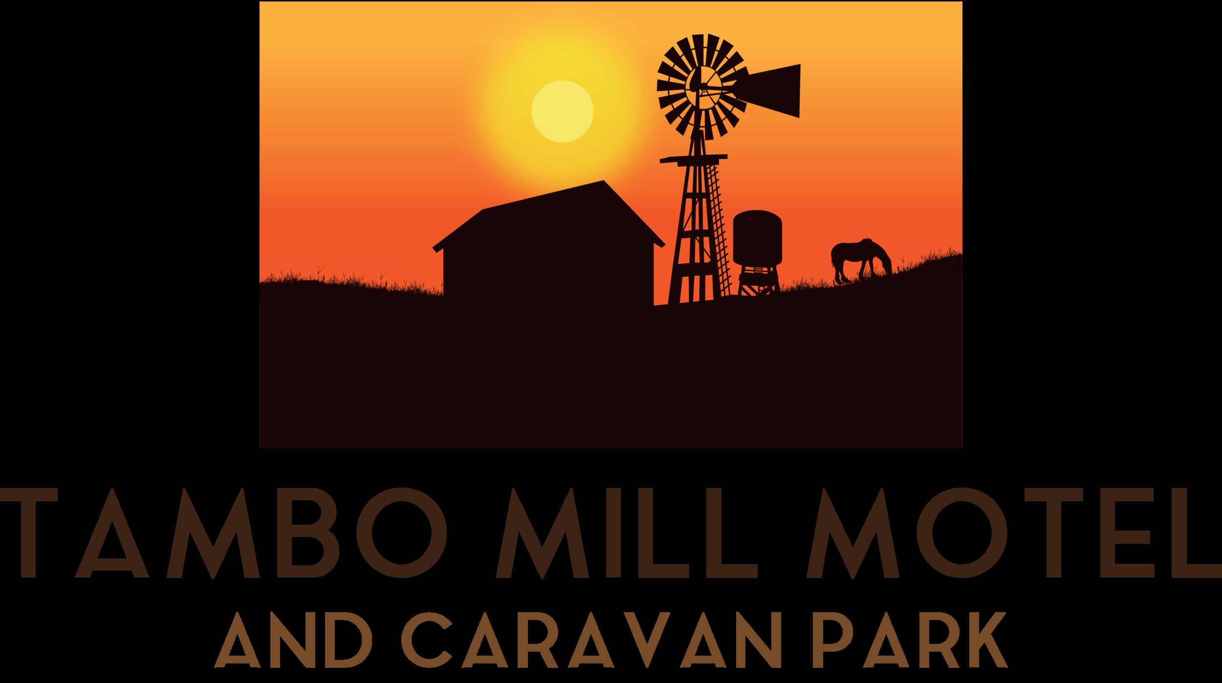 tambo motel logo.png