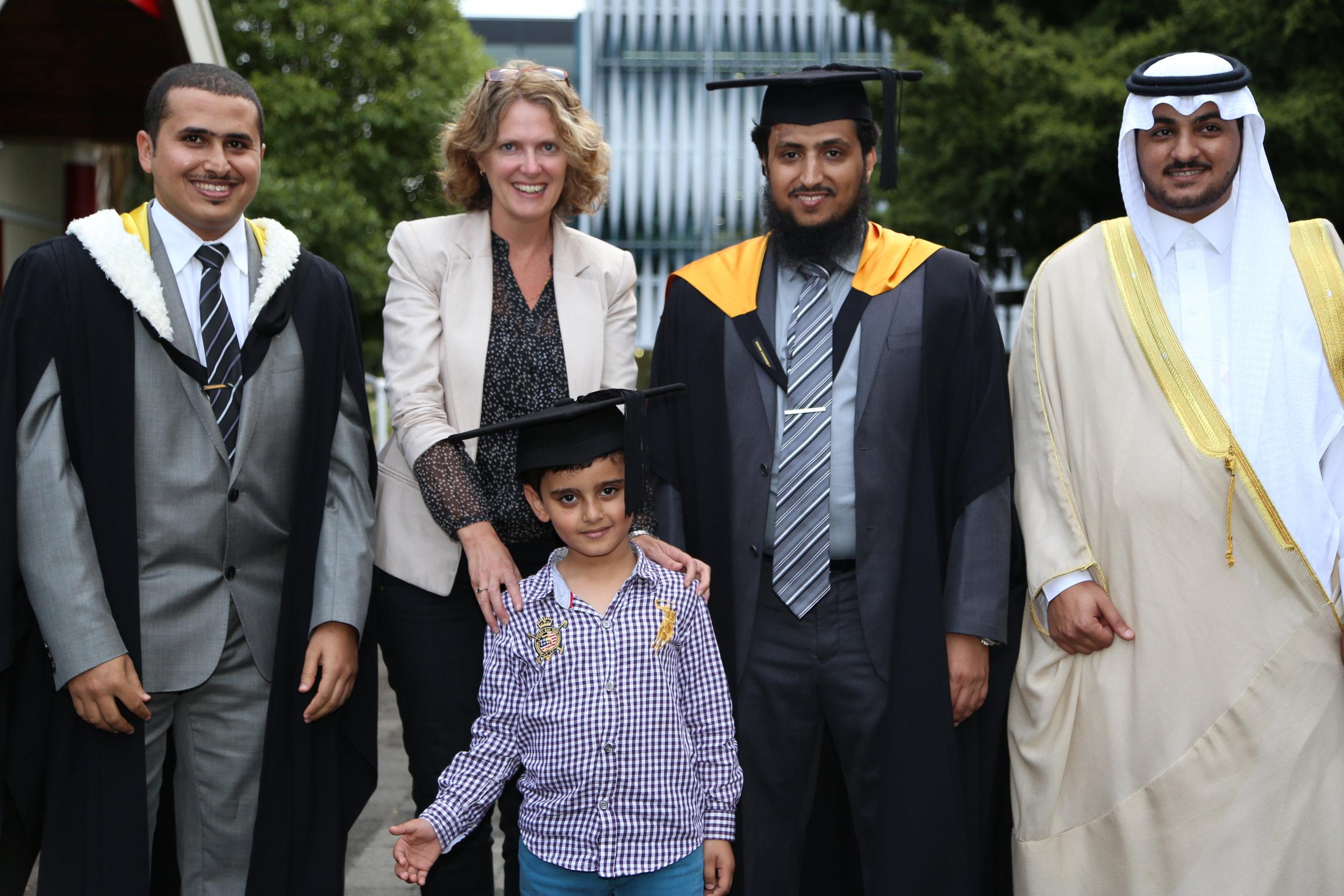 Graduation pic April 2013.jpg