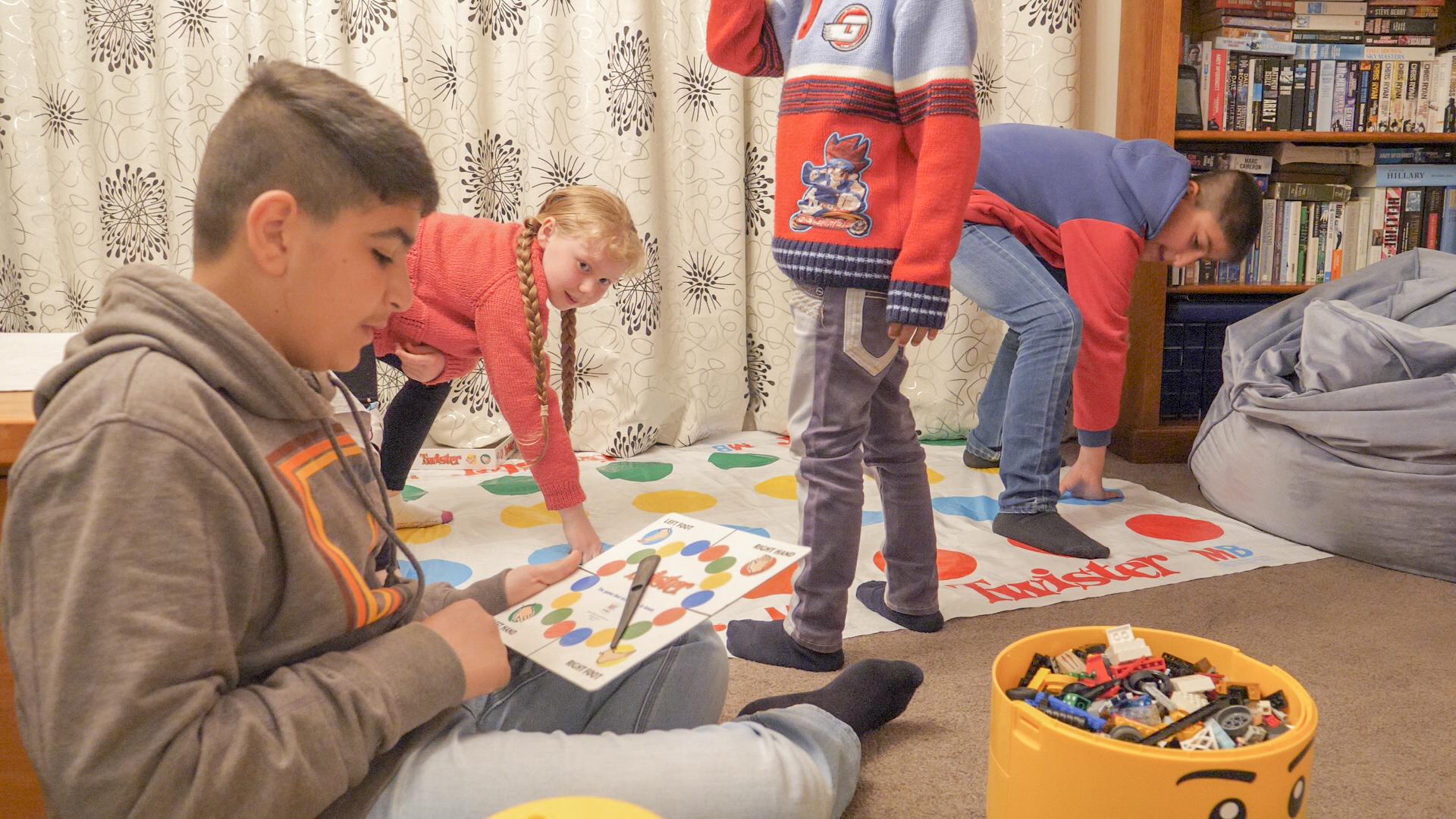 Refugee and sponsor kids 5.jpg