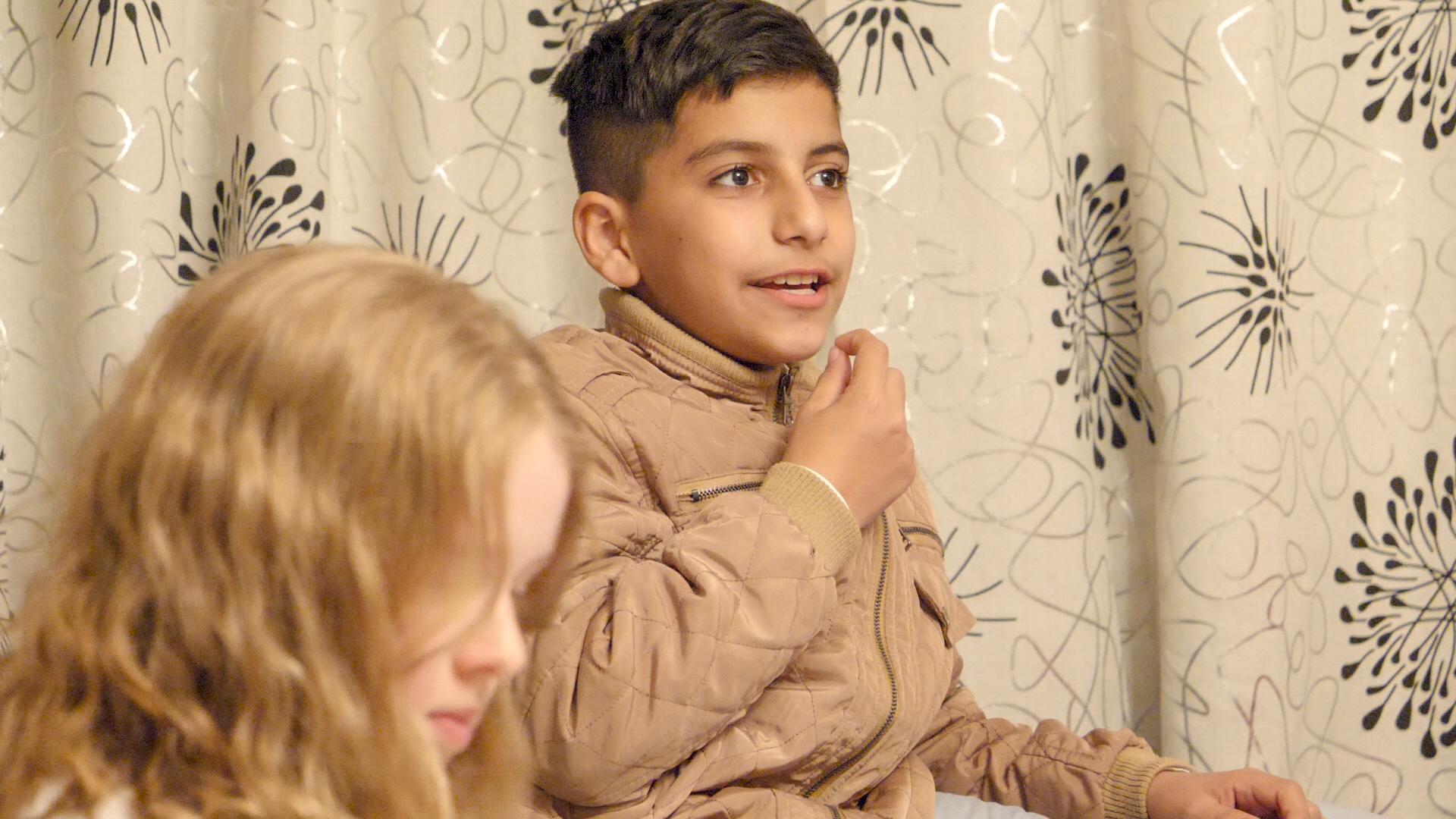Refugee and sponsor kids 7.jpg