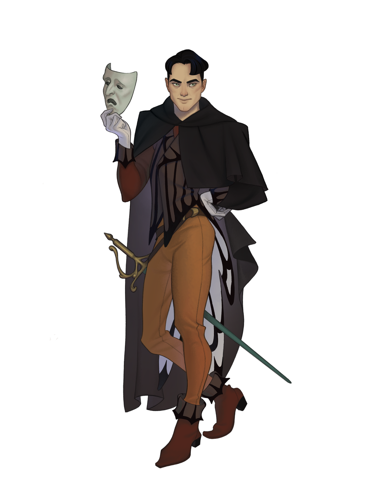 Mummer_Male_preview.png
