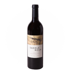 2010 Saddlerock (Semler Estate) Cabernet Sauvignon - Lot 6   Still quite vibrant, rich on the palate with complex aromatics. No new wood was utilized to try and capture the true terrior of the Saddle Rock AVA. Cassis, cedar, earthy currant, and spices rise from the glass. A wonderful core of dark cherry, plum, and Spanish lavender all meld together to give this wine a long and complex finish. Just starting to hit its drinking window but could be cellared for another 5 years.