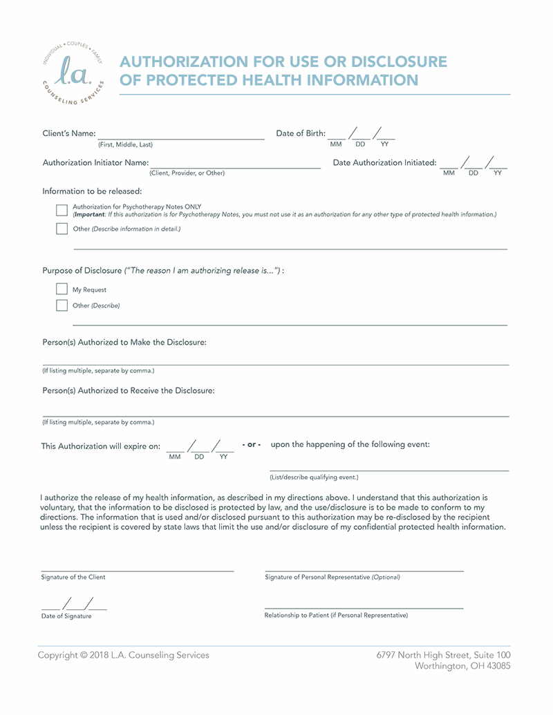 Authorization Form_081518b-JTE-01.png