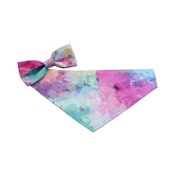 watercolor bow dana set flat.jpg