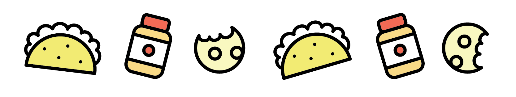 foodie_illustration-02.png
