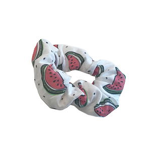 watermelon scrunchie.jpg