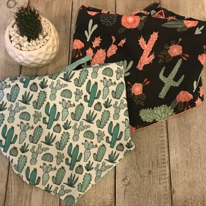 cactus bandanas.jpg