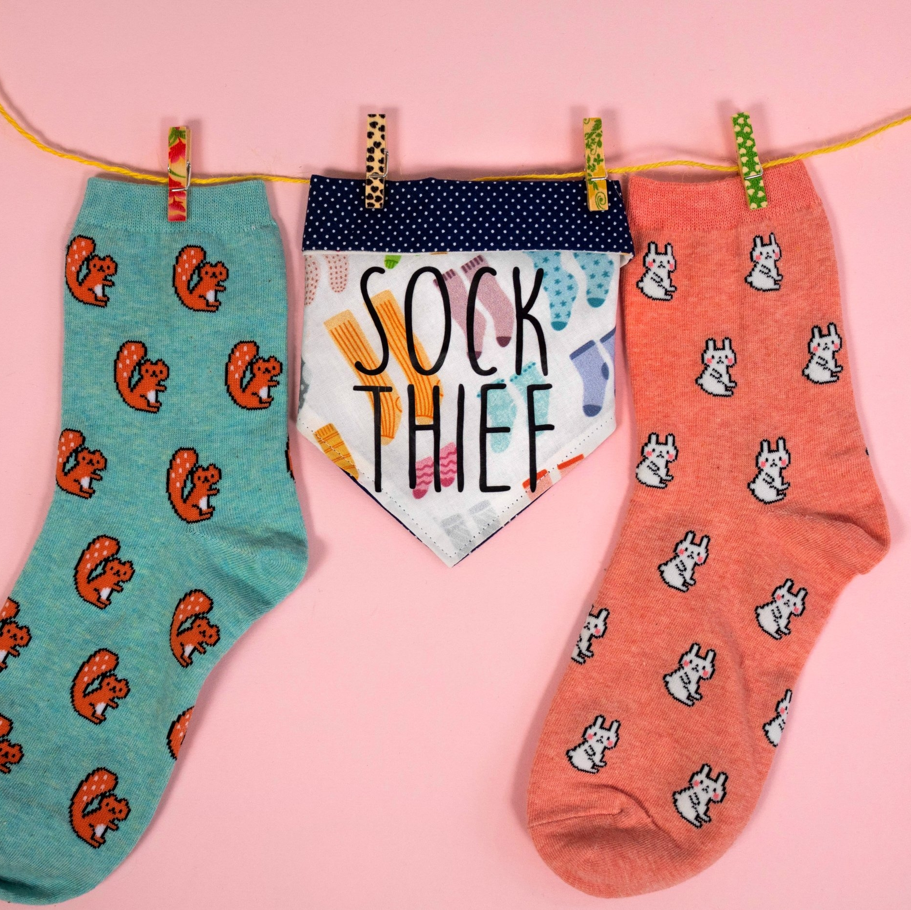 sock front.jpg