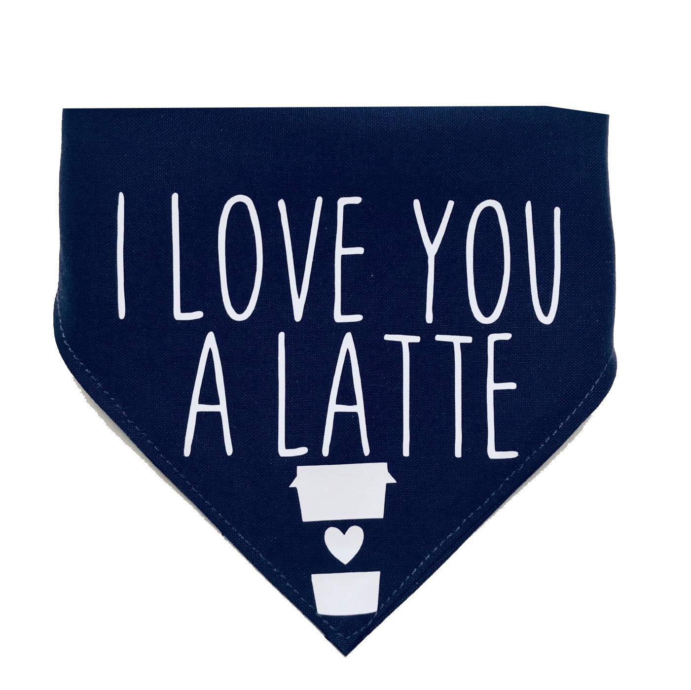 love latte navy.jpg